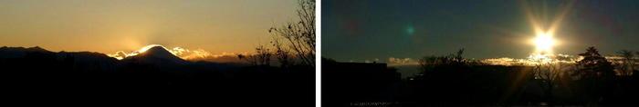武蔵国分寺の日の出日没画像.JPG
